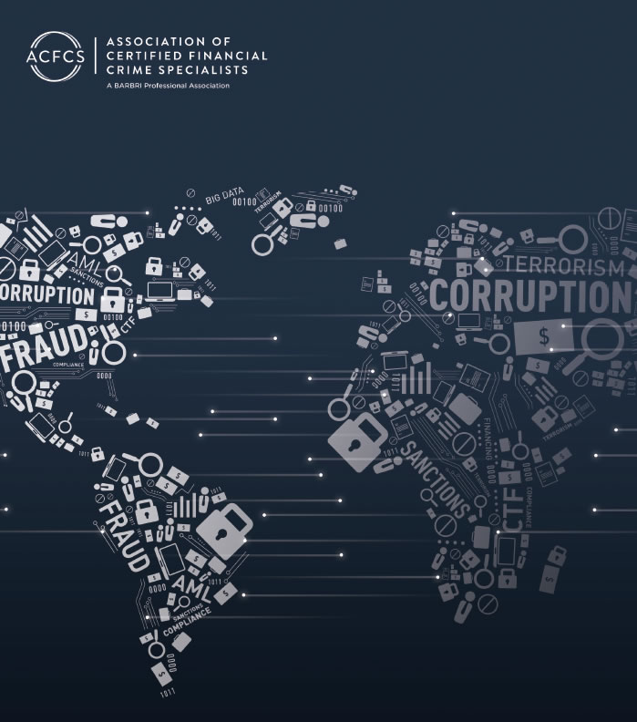Association Of Certified Financial Crime Specialists Acfcs